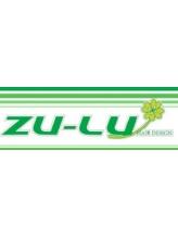 ズール(ZULU)