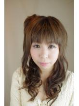 ピュア エクステ 2011・10・10 アキバ系.2