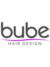 ブーベヘアーデザイン(bube hair design)