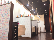 CHEERS for hair 本川越店