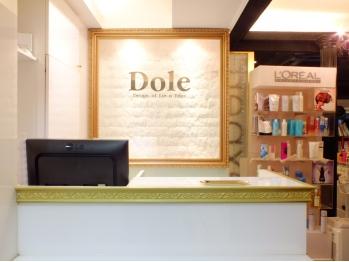 ドール(Dole)(美容室)