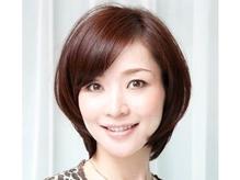 ヘアースタジオ ザ エッジ 芦屋店(Hair Studio The edge)