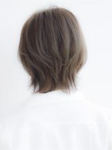 【Dio...池袋】大人キレイなショートヘア ガーリー.56
