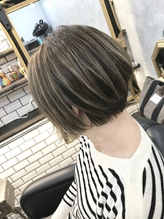 ★☆MELLOW*STYLE☆★.57