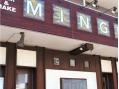 ミングル 北斗店(MINGLE)