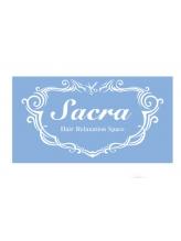 サクラ(Sacra)