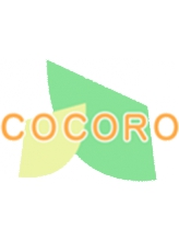 ベルジュバンスの店 ココロ(COCORO)