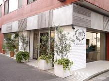 アース 武蔵境店(HAIR & MAKE EARTH)