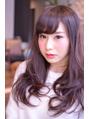 mavie無造作ふんわりゆるカール☆【南浦和駅】【南浦和】