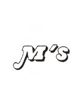 スタジオエムズ 稲毛店(Studio M's)