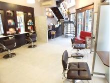 ヘアーサロントヤマ 中郡店(Hair salon Toyama)