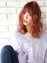 愛されチェリーピンク★【LUXBE京都河原町店】.56