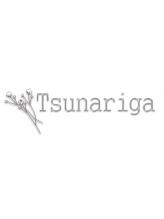 ツナリガ(Tsunariga)