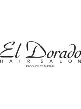 エル ドラード ヘア サロン(El Dorado HAIR SALON)
