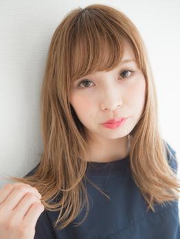 ヘアー マルコ(hair MARUKO)