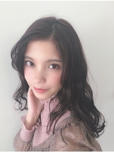 ☆ゆるふわ王道デートスタイル☆.30