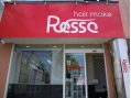 ヘアサロン「ロッソヘアーメイク ROSSO hairmake」の画像