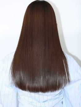 Canna hair maison