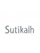シュティカ(Sutikalh)
