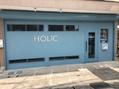 ホリック(HOLiC)