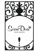 セーヌドゥー(Scene Deux)