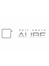 オーブ ヘアー オペラ 新宿2号店(AUBE hair opera)