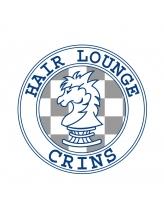 ヘアーラウンジ クラン(HAIR LOUNGE CRINS)