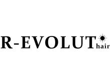 レボルトヘアー 松戸店(R-EVOLUT hair)