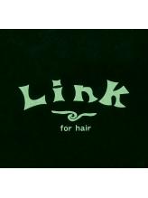 リンクフォーヘアー(Link for hair)