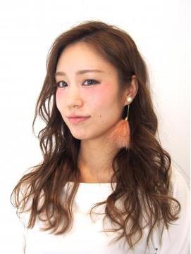 ソラ ヘアーメイク(SORA HAIR MAKE)