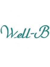ウェルビー(Well B)