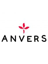 アンヴェール(ANVERS)