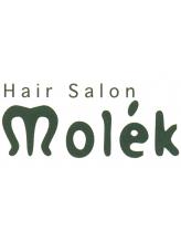 モレック(Molek)