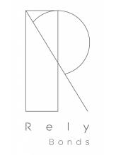 レリー ボンズ(Rely Bonds)