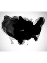 グラン(grand)