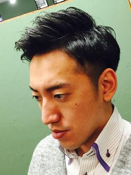 アイサロン 岩見沢店(i salon)