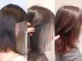 ヘアーウィーヴ 佐倉店(hair Weve)