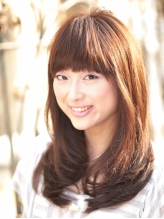 【カウンセリング重要視!!】肌色・顔型・服装・化粧・雰囲気…、似合う髪色を見つけてくれるサロン!!