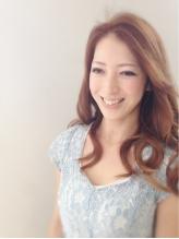 ☆フリルロング☆ 夏休み.43