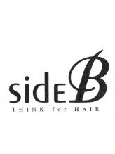 サイドビー(side B)