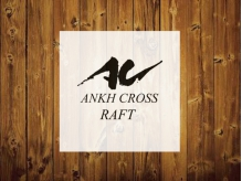 ラフト(RAFT by ankh cross)