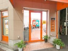 美容サラ 野田阪神店