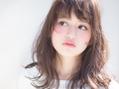ハクヘアー(hacu hair)(美容院)
