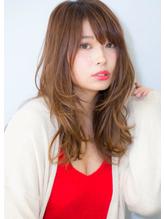 【ACE:Re】大人かわいいセミディ.24