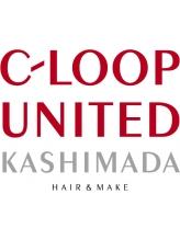 シーループユナイテッドカシマダ(C LOOP UNITED KASHIMADA)
