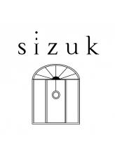 シズク(sizuk)
