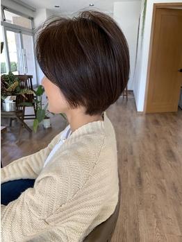 grow hirosegawa