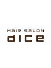 ヘアーサロン ダイス(HAIR SALON DICE)