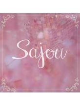 サジュー(Sajou)