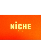 ニッシュ 吉祥寺(NiCHE)